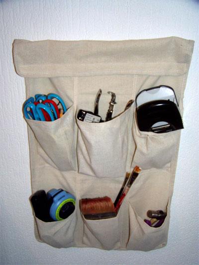 Инструменты для скрапа